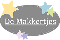 Logo De Makkertjes